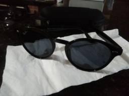 Óculo ray ban original