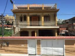 Casa Sobrado Luxuosa com Elevador IPTU e Tx.Inc.inclusos no aluguel
