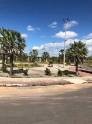 Terrenos pronto para construir Maracanaú