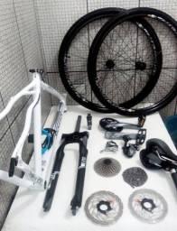 "Vendo Mountain Bike Aro 29"" MTB"