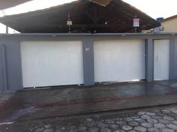 Casa venda/aluguel