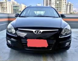Hyundai i30 SW 2011 completo