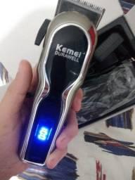 Máquina para cortar cabelo