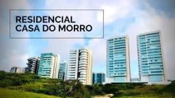 Residencial casa do Morro-oportunidade