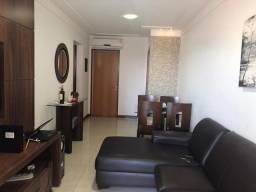 Perfeito 2 quartos, em Praia da Costa!!