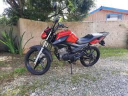 Factor 150 2020