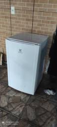 Refrigerador 122 litros