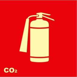 Extintores manutenção e Atestado