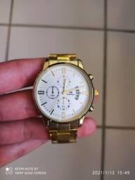 Relógio novo!!!