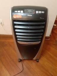 Climatizador Philco 220 V
