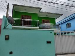 Campo Grande- Centro Alugo ótima casa 03 quartos condomínio fechado
