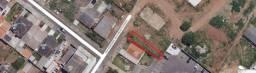 Terreno - Jardim Gianna ( Lote fracionado conforme foto)