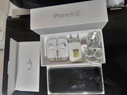 Iphone 6s 32G Space Gray