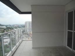 Apartamento em Nova Iguaçu 3 e 4 quartos
