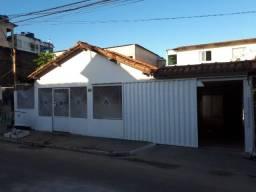 Casa em Vila Velha por 180 mil!