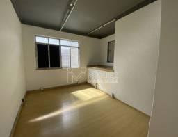 Apartamento para alugar com 4 dormitórios em Santa teresa, Rio de janeiro cod:Z1171