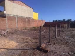 Vendo terreno Jardins Peroba