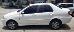 Fiat Siena 1.4v