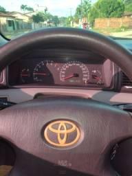 Coroll 2005