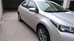 Corolla 2015 xei 2.0