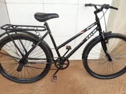 Bicicleta poti caloi top. 200 entrego