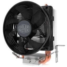 Cooler Para Processador Hyper T20 Cooler Master