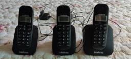 Telefone TS 3110