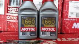 Rbf 660 Brake Fluid  Motul®