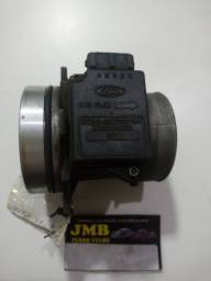 Título do anúncio: Sensor Fluxo Ar Ford Mondeo 93bb12b579ba Afh6002a