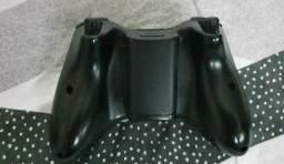 Controle Xbox 360 Microsoft Croma
