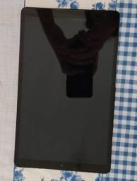 Tablet tab A 10.1 polegadas Samsung