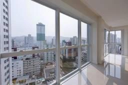 Apartamento Alto Padrão com 4 Suítes 2 Vagas em Balneário Camboriú