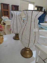Vasos de pedraria