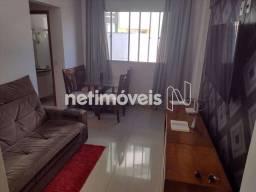 Título do anúncio: Apartamento à venda com 2 dormitórios em Manacás, Belo horizonte cod:171211