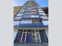 Apartamento - Porto Alegre - RS -Lote 20
