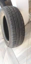 Vendo este pneu aro 15