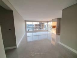 Apartamento de 4 suítes e 4 Vagas em Balneário Camboriú