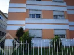 Excelente Apartamento Jardim Leopoldina Rubem Berta - Oportunidade