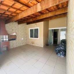 Casa 2 Quartos em Vila Nova Recém Reformada