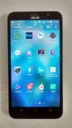 ASUS ZenFone live Go