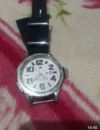 Relógio thomy Hilfiger prova dágua