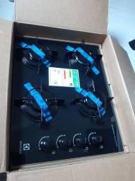 Coktop electrolux 4 bocas