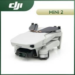 Drone DJI Mini 2 Original 249gr. ( Lacrado!)