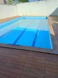 Título do anúncio: Apartamento para venda possui 60 m².<br> com 2 quartos - Vila Monticelli
