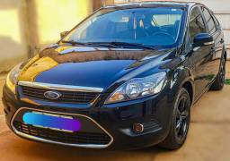 Ford focus hatch 1.6 2011/12