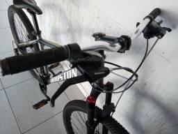 Vendo bicicleta aro 29 velocidade 21 macha