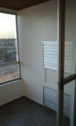 Vendo apartamento central panorâmico em Santa Rosa RS