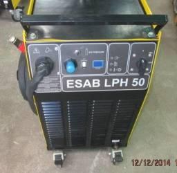 Plasma LPH 50 Esab