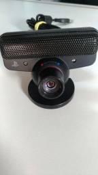 Câmera ps3