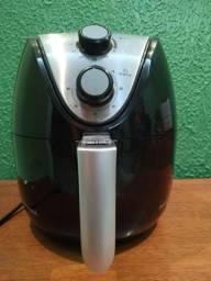 Fritadeira Air Fryer- Nova 220v